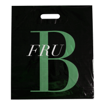 plastikposer-med-logo-tryk-fru-b