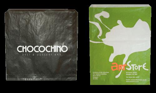 Papirsbrødposer-tryk-logo-to-kunders-papirsposer