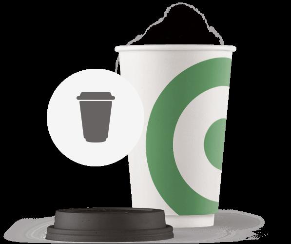 Dobbeltlag-spapkrus-med-logo-tryk-almindelig-grafisk-illustration