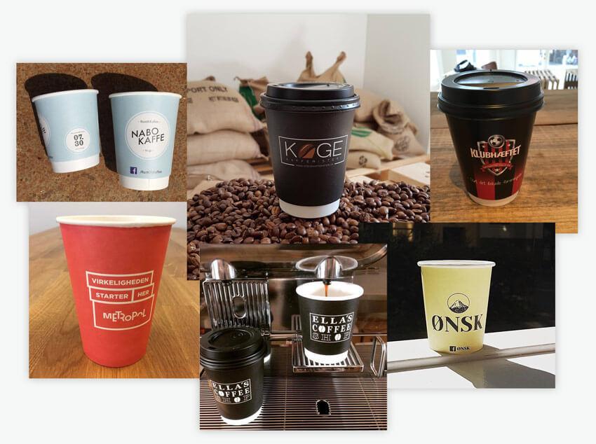 Papkrus-med-logo-fra-forskellige-kunder-såsom-metropol
