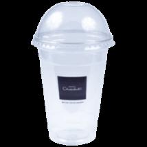 Plastikkrus-med-logo-tryk
