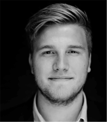 Steffen Krogsgaard Andersen